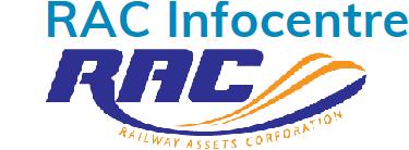 RAC Infocentre